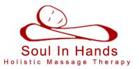 Soul In Hands